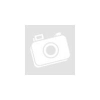 Corvin Csemege