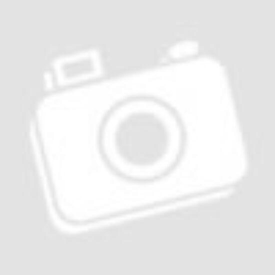 Bambusz teás doboz