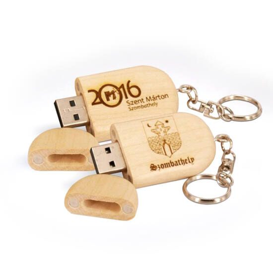 Fa Pendrive 4GB